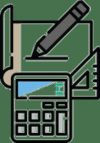 Toiture végétale - UpGreen réalise le devis de votre toit végétal