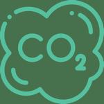 Le toit végétal UpGreen retient et stocke le CO2